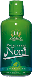 Polinesian Noni Juice - suplement diety