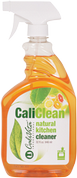 CaliClean Natural Kitchen Cleaner Citrus (946 ml)