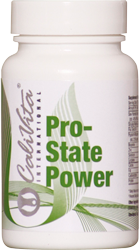 Pro-State Power - suplement diety